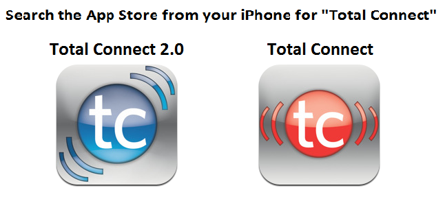 total-connect-iphone-apps