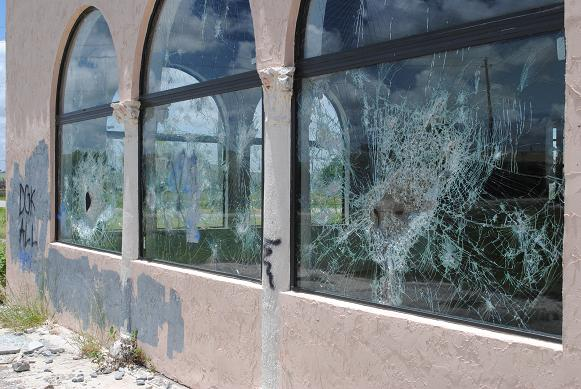 Image result for impact windows